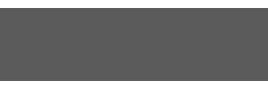Khalife Nutzfahrzeuge Logo